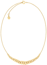 Michael Kors Ladies Necklace MKJ6040710