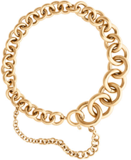Michael Kors Ladies Bracelet MKJ6222710