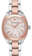 Emporio Armani Ladies Watch AR1952