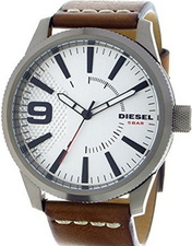 Diesel Rasp Mens Watch DZ1803