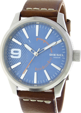 Diesel Rasp Mens Watch DZ1804