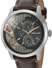 Fossil Townsman Automatic Mens ME1163