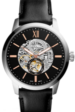 Fossil Townsman Automatic Mens ME3153