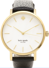 Kate Spade New York Metro Ladies 1YRU0010