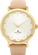 Kate Spade New York Metro Ladies 1YRU0586