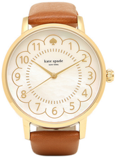 Kate Spade New York Metro Ladies 1YRU0835