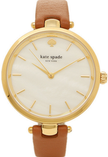Kate Spade New York Holland Ladies KSW1156
