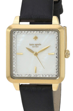 Kate Spade New York Washington Ladies KSW1169