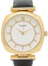 Kate Spade New York Barrow Ladies KSW1224
