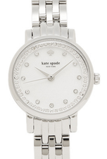 Kate Spade Mini Monterey Ladies KSW1241