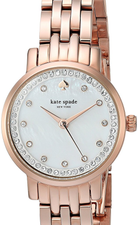 Kate Spade Mini Monterey Ladies KSW1243