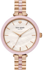 Kate Spade New York Holland Ladies KSW1263