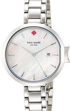 Kate Spade New York Park Row Ladies KSW1267