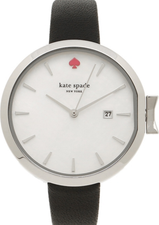 Kate Spade New York Park Row Ladies KSW1269