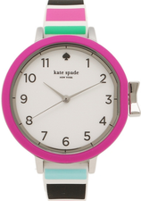 Kate Spade New York Park Row Ladies KSW1312