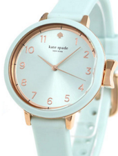 Kate Spade New York Park Row Ladies KSW1314