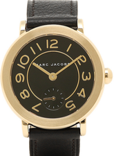 Marc Jacobs Riley Ladies MJ1471