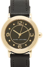 Marc Jacobs Riley Ladies MJ1475