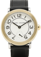 Marc Jacobs Riley Ladies MJ1514