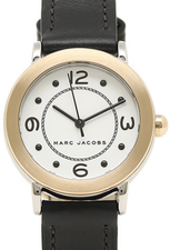 Marc Jacobs Riley Ladies MJ1516