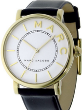 Marc Jacobs Roxy Ladies MJ1532