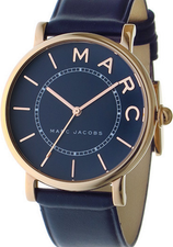 Marc Jacobs Roxy Ladies MJ1534
