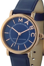 Marc Jacobs Roxy Ladies MJ1539