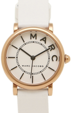 Marc Jacobs Roxy Ladies MJ1562