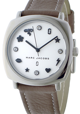 Marc Jacobs Mandy Ladies MJ1563
