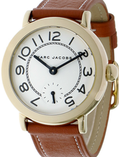 Marc Jacobs Riley Ladies MJ1574