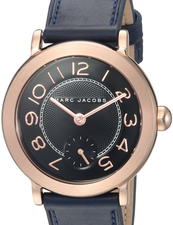 Marc Jacobs Riley Ladies MJ1575