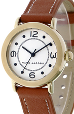 Marc Jacobs Riley Ladies MJ1576