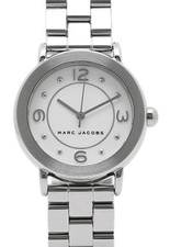 Marc Jacobs Riley Ladies MJ3472