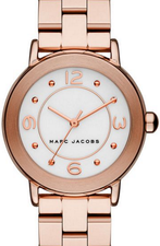 Marc Jacobs Riley Ladies MJ3474