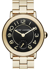 Marc Jacobs Riley Ladies MJ3512