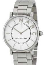 Marc Jacobs Roxy Ladies MJ3521