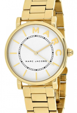 Marc Jacobs Roxy Ladies MJ3522
