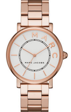 Marc Jacobs Roxy Ladies MJ3523