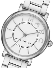 Marc Jacobs Roxy Ladies MJ3525