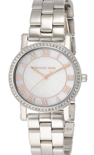 Michael Kors Norie Ladies MK3557