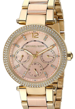 Michael Kors Mini Parker Ladies MK6477