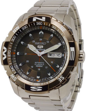 Seiko 5 Sports Men's Automatic SNZJ09J1