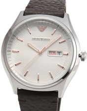 Emporio Armani Mens Watch AR1999