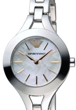 Emporio Armani Ladies AR7425