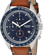 Fossil Sport 54 Chronograph Mens CH3039