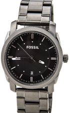 Fossil Machine Mens FS4774