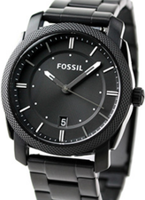 Fossil Machine Mens FS4775