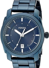Fossil Machine Mens FS5231