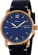 Fossil Commuter Mens FS5274