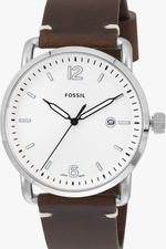 Fossil Commuter Mens FS5275